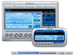 jetaudio plus vx 8.0.7