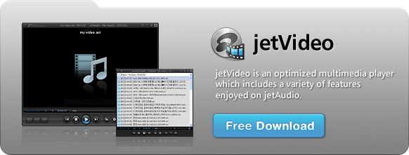 features_jetvideo_download
